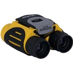 Binoculo Compacto 8x25 Viv-av825 - Vivitar