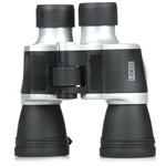 Binóculo Zoom 10x50mm 2056-10 Lente Incolor – CSR