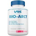Bio-arct 100mg 30 Cápsulas Unicpharma