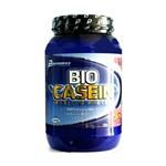 Bio Casein (909g) - Performance Nutrition