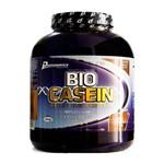 Bio Casein Micellar Protein (2273g) - Performance Nutrition Baunilha