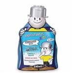 Bio Extratus Kids Shampoo Meninos 2x1 250ml