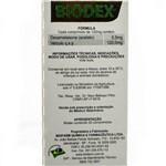 Biodex Biofarm 20 Comprimidos