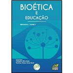 Bioetica e Educaçao