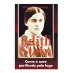 Biografia - Edith Stein   SJO Artigos Religiosos