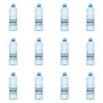Bioleve Água Mineral S/ Gás 12x510ml (kit C/12)