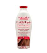 Biomarine Fort In Hair Condicionador Energizante 200ml