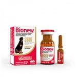 Bionew - 100 Ml - Vetnil