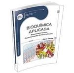 Bioquimica Aplicada - Erica