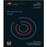 Bioquimica Oral
