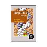 Bioquímica - Textos e Atlas