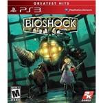 Bioshock - Ps3