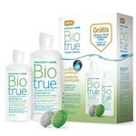 Biotrue 420 Ml - Solução para Lentes de Contato