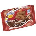 Biscoito Chocolate 400g - Panco