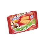 Biscoito Coco 400g - Panco
