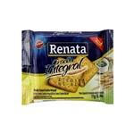 Biscoito Cream Cracker Integral 11g - Renata