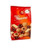 Biscoito Vieira Princesa 400 G