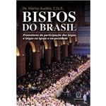 Bispos do Brasil