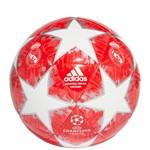 Bizz Store - Bola Adidas Finale 18 Capitano Manchester United