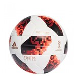 Bizz Store - Bola Campo Adidas World Cup Top Replique Russia
