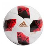 Bizz Store - Bola Fifa World Cup Knockout Futsal Adidas Sala 65