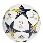 Bizz Store - Bola Futebol Adidas UCL Finale Kiev Capitano