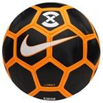 Bizz Store - Bola Futebol de Campo Nike Strike X