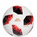 Bizz Store - Bola Futsal Adidas Sala 5X5 World Cup FIFA