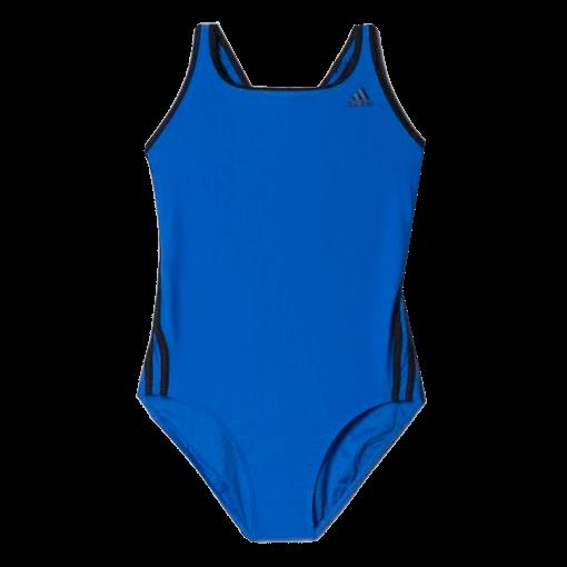 Bizz Store - Maiô para Natação Adidas Infinitex 3s Adulto