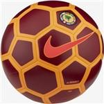 Bizz Store - Mini Bola Futsal Nike Confederação Sul-Americana