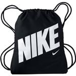 Bizz Store - Mochila Gymbag Nike YA Graphic Esportiva