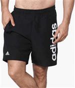 Bizz Store - Shorts Masculino Adidas Essentials Chelsea 2.0