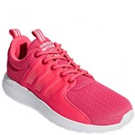 Bizz Store - Tênis Feminino Adidas Cloudfoam Lite Racer