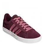 Bizz Store - Tênis Feminino Adidas Daily 2.0