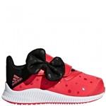 Bizz Store - Tênis Infantil Adidas Disney Minnie Fortarun