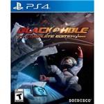 Blackhole: Complete Edition - PS4