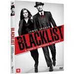 Blacklist - 4ª Temporada