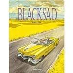 Blacksad - Volume 5: Amarillo