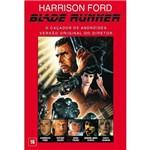 Blade Runner - o Caçador de Androides - Versão Original do Diretor