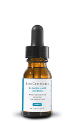 Blemish + Age Defense 15 Ml