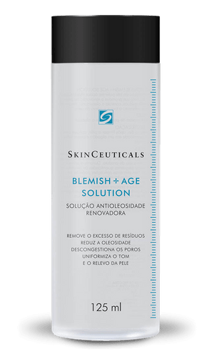 Blemish+Age Solution 125ml