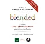 Blended - Penso