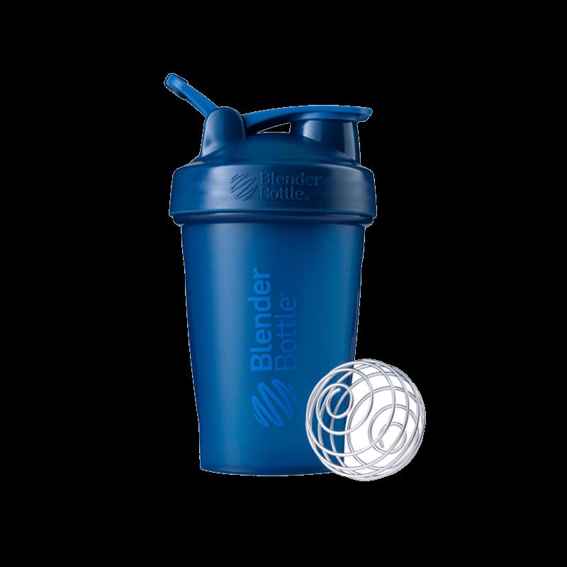 Blender FullColor (590ml) Blender Bottle
