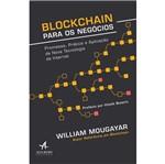 Blockchain para Negocios - Alta Books