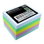 Bloco Anotação Tilibra Tilembrete 080 X 094 Cm Colorido 156329
