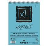 Bloco Aquarelle Canson Xl 300 G A3 030 Fls 60039171