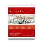 Bloco Artistico Hahnemuhle Veneto 325g 024 X 032 Cm 012 Fls 628 504