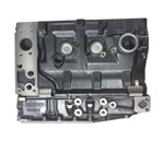 Bloco Motor Std Iveco Daily 35.10 49.12 1997 a 2007