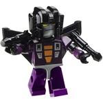Blocos de Montar Trf Optimus Prime - Kre-O