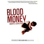 Blood Money - Aborto Legalizado
